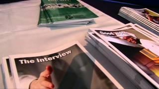 Fulton County-Hickman County Economic Development Partnership/West Kentucky Workforce Job Fair