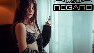 Feeling Happy - Best Of Vocal Deep House Music Chill Out - Mix By Regard #13