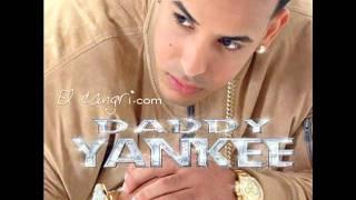 Daddy Yankee Ft Speedy - Recuerdas