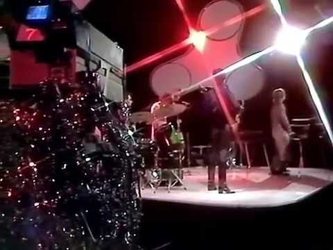 Buggles  - Video Killed The Radio Star (Top Of The Pops 1979)