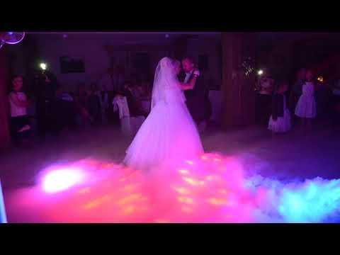 DJ Lecho - Taniec w chmurach 2017