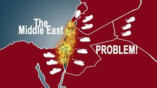 The Middle East Conflict and Bible Prophecy - Video Youtube