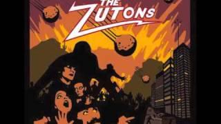 The Zutons - Nightmare Part II