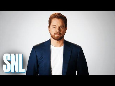 Oscar Host Auditions - SNL