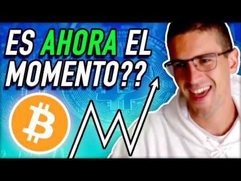 Bitcoin felhasználók száma