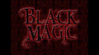 Best Online Black Magic Specialist Astrologer | Astro Gyan | +91-7014824875