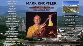 Gravy train — Mark Knopfler 1996 Galway, Ireland LIVE [audio only]