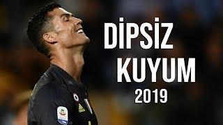 Cristiano Ronaldo • Dipsiz Kuyum   Aleyna Tilki • 201819