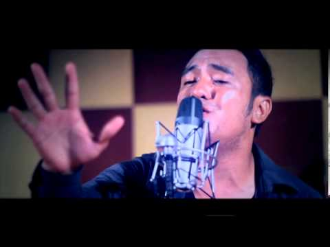 Mr.Gee - TUJUH TAHUN (OFFICIAL MUSIC VIDEO)