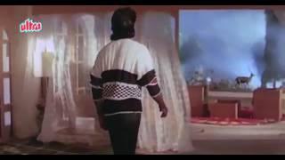 Tere Ghar Ke Samne Hum Apni Jaan Denge Full HD Video