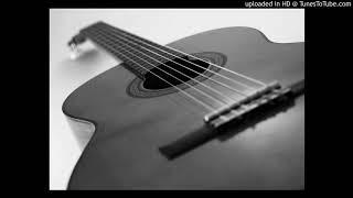 free acoustic guitar rap type beat - Thủ thuật máy tính