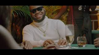 BUCKY RAW FT  STUNNA & ICE PRINCE    Thank You (Official Video)