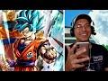 O Melhor Jogo De Dragon Ball Para Jogar Online