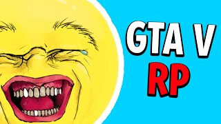 GTA 5 RP - МАЖОРЫ | МОНТАЖ