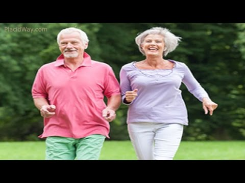 Hip-Replacement-Surgery-in-Bangalore-India