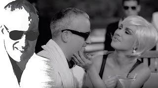 Sasa Matic - Nadji novu ljubav - (Official Video 2013)