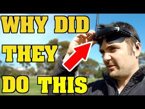 better-than-eachine-ev100-but-1-massive-flaw-f640-fpv-goggle-review