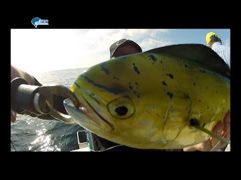 Capriccio per Minsk da pesca