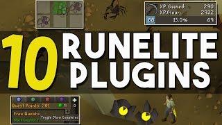 2007scape runelite - Thủ thuật máy tính - Chia sẽ kinh