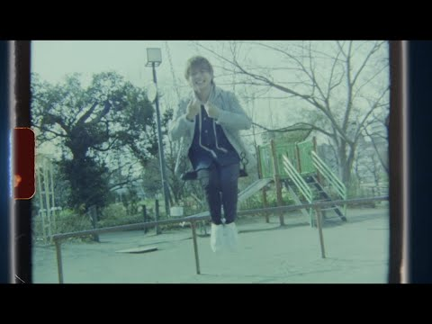 内田雄馬「Speechless」MUSIC VIDEO(Short Ver.)
