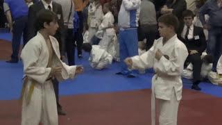 Соревнование дзюдо г. Запорожья