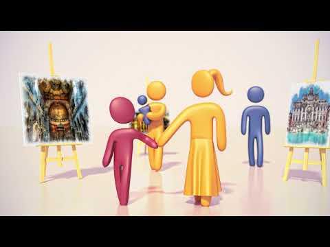 Il Papa: così l'Incontro delle famiglie 2022 sarà davvero mondiale