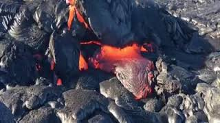 Lava| Plateau