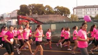 Carrera de la Mujer Coruña