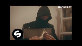 Breathe Carolina & Ryos - More Than Ever (Official Music Video)