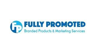 Andy Kohler: Fully Promoted