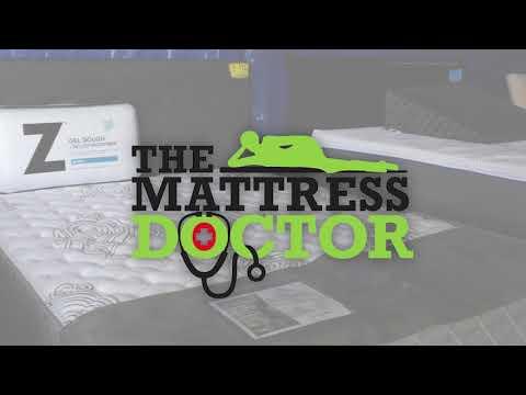Mattress Doctor Lafayette