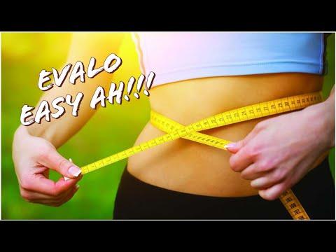 Pierderea sănătoasă în greutate pe lună