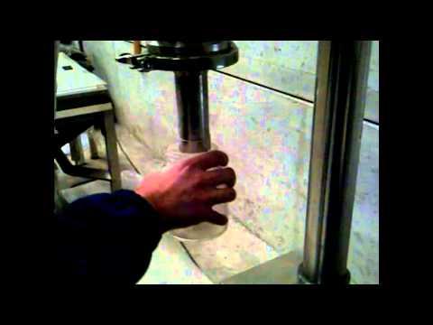 wwww.envasef.com dosificador de polvo