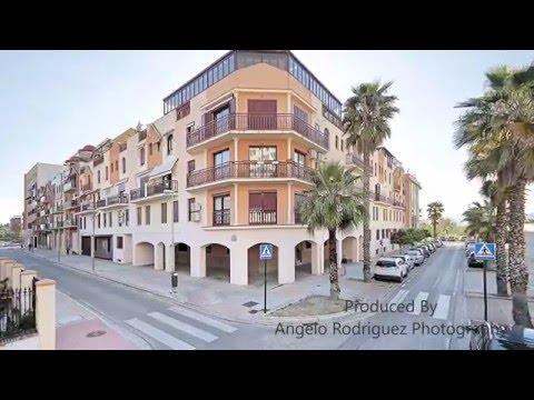 Venta Duplex Calle La Taha 21, Granada