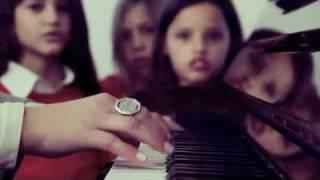 تحميل اغاني مجانا Aida El Ayoubi - Bahebek Yabaldy - عايدة الايوبي - بحبك يابلدي