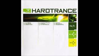 ID&T Hard Trance Vol 1 CD2