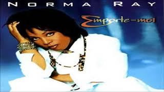 Norma Ray - Emporte-Moi