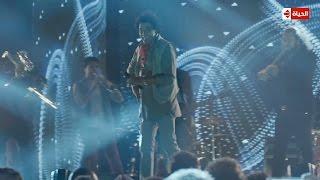 تحميل اغاني أغنية | آخر حدود الحلم | أحدث أغاني الكينج محمد منير من مسلسل المغني رمضان 2016 MP3