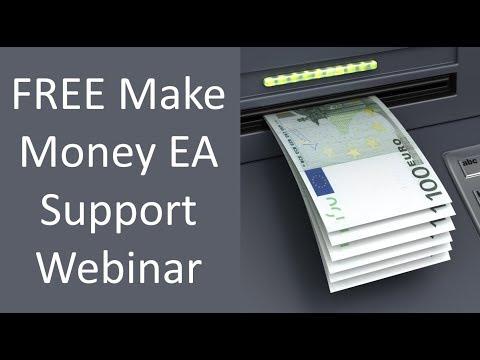 Könnyű pénz csatorna