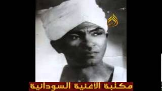 طار قلبي أحمد المصطفي و الجاغريو تحميل MP3
