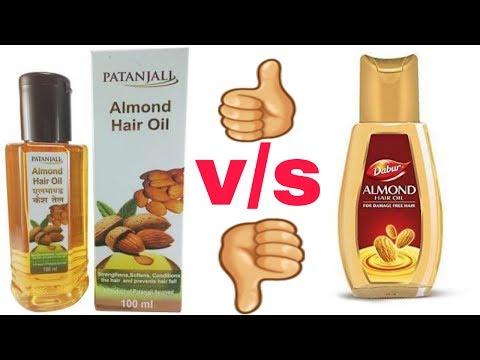 Oil upang moisturize ang buhok review