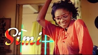 Simi   Smile For Me   Official Video Song 2017