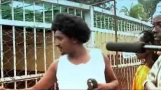 Amharic Comedy Filfilu Zoo Guide