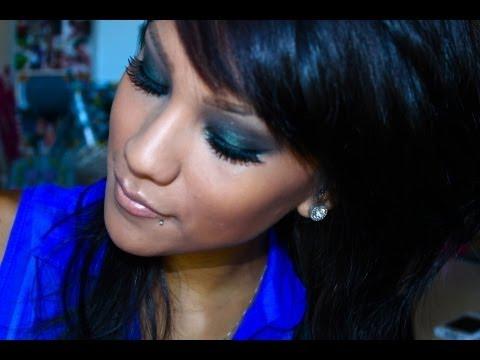 Essential Eyes 28 Color Eyeshadow Palette by BH Cosmetics #8