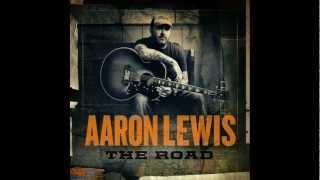 Aaron Lewis - Forever [Album Version]