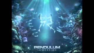 Pendulum - The Island Pt. 1 (Dawn)