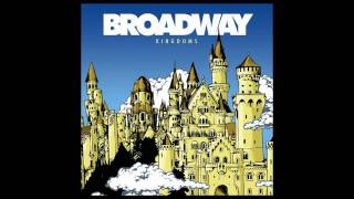 Broadway | We Are Paramount | Lyrics Included