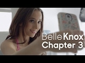 From Student to Porn Star | Becoming Belle Knox