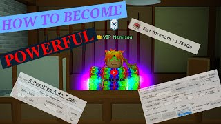 roblox super power training simulator psychic glitch 2019
