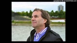 Chris De Burgh - Missing You